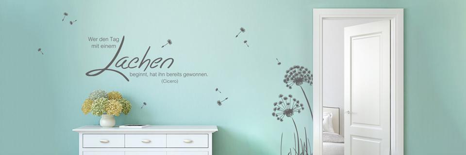 tipps ideen zur wandgestaltung im flur und eingang. Black Bedroom Furniture Sets. Home Design Ideas