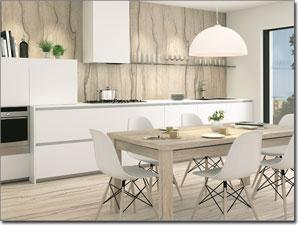 klebefolien f r verschiedene r ume und wohnbereiche. Black Bedroom Furniture Sets. Home Design Ideas