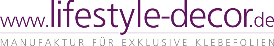 Lifestyle-decor.de-Logo