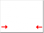Mobile Preview: Wandtattoo Paris Londo Mailand Wunschort