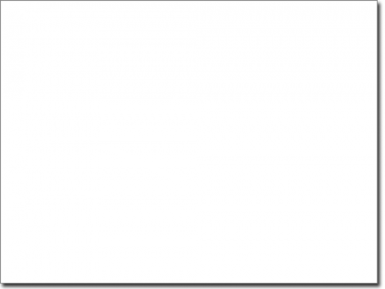 Free Trume Nicht Dein Leben Lebe Deinen Traum Als Wandspruch With  Wandtattoo Trume Nicht Dein Leben Sondern Lebe Deinen Traum.