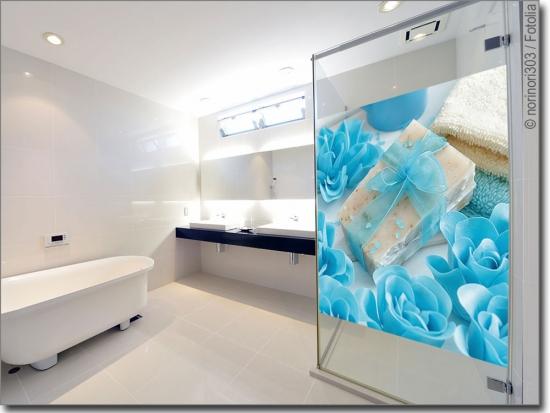 t rposter rose selbstklebend. Black Bedroom Furniture Sets. Home Design Ideas