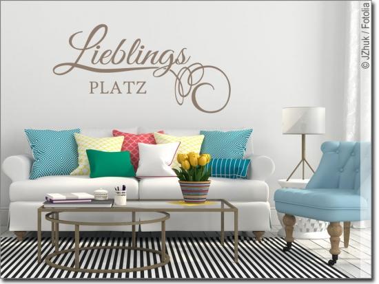 wandtattoo worte und begriffe zum thema entspannung. Black Bedroom Furniture Sets. Home Design Ideas