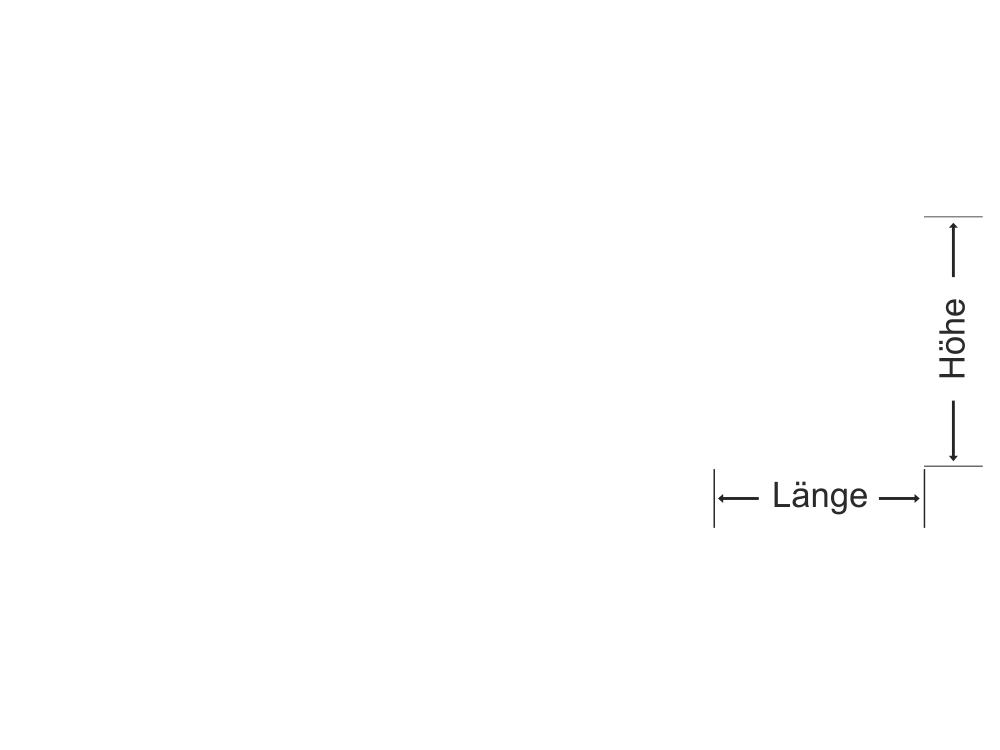 Glasdekor Ecke Jugendstil Fensterfolie Für Ecken