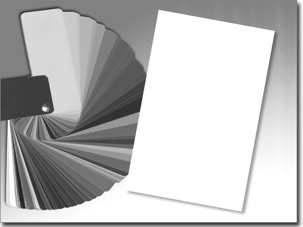 glasfolie muster f r sichtschutzfolie und glastattoos. Black Bedroom Furniture Sets. Home Design Ideas