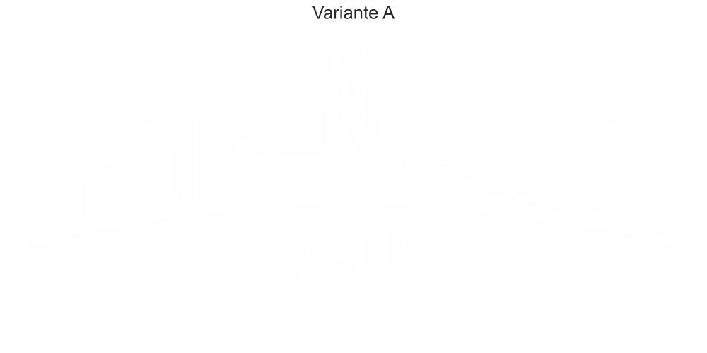 Autoaufkleber Mit Skyline Von Köln Lässt Sie Schwärmen