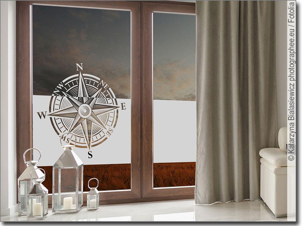 fensterfolie mit motiv my blog. Black Bedroom Furniture Sets. Home Design Ideas