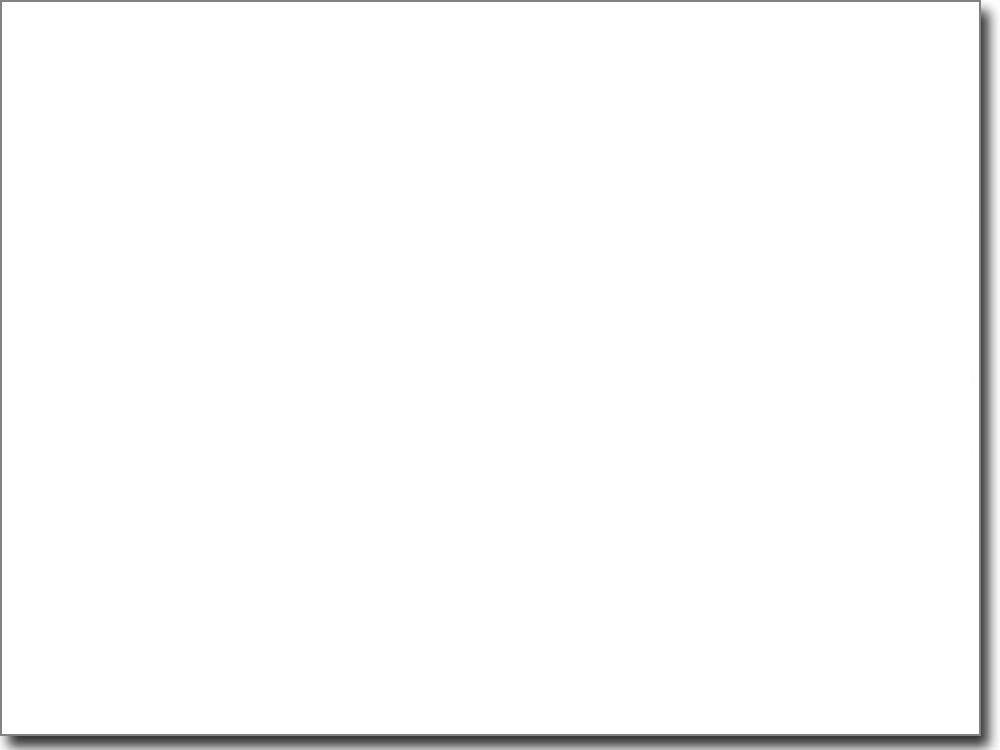 Ihr Firmenlogo Als Einfarbiges Möbeltattoo