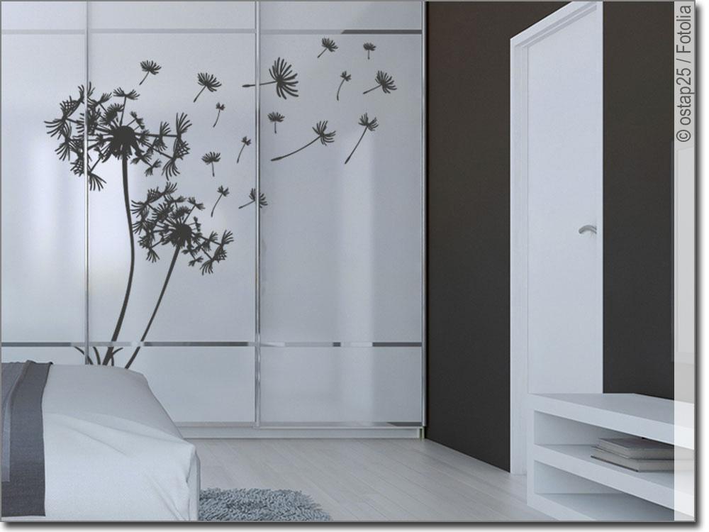 m beltattoo pusteblume im wind. Black Bedroom Furniture Sets. Home Design Ideas