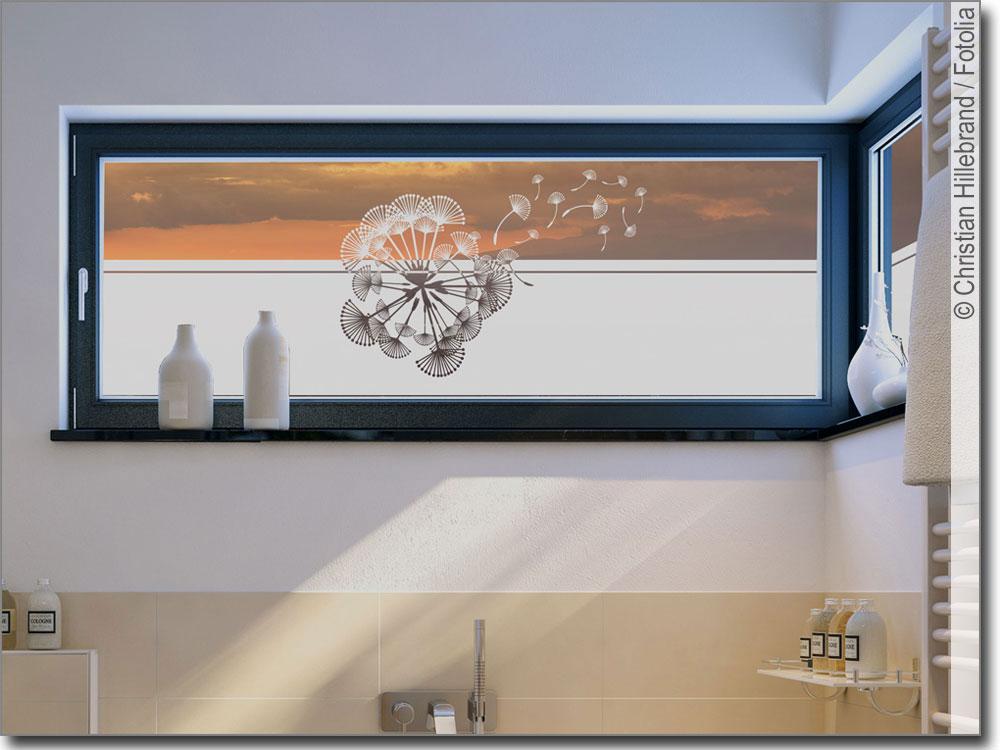sichtschutz fenster excellent sichtschutz u glasdekore folie with sichtschutz fenster. Black Bedroom Furniture Sets. Home Design Ideas