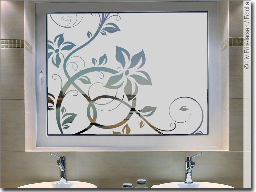 Sichtschutzfolie auf glas alle bilder von wohndesign for Wohndesign krefeld