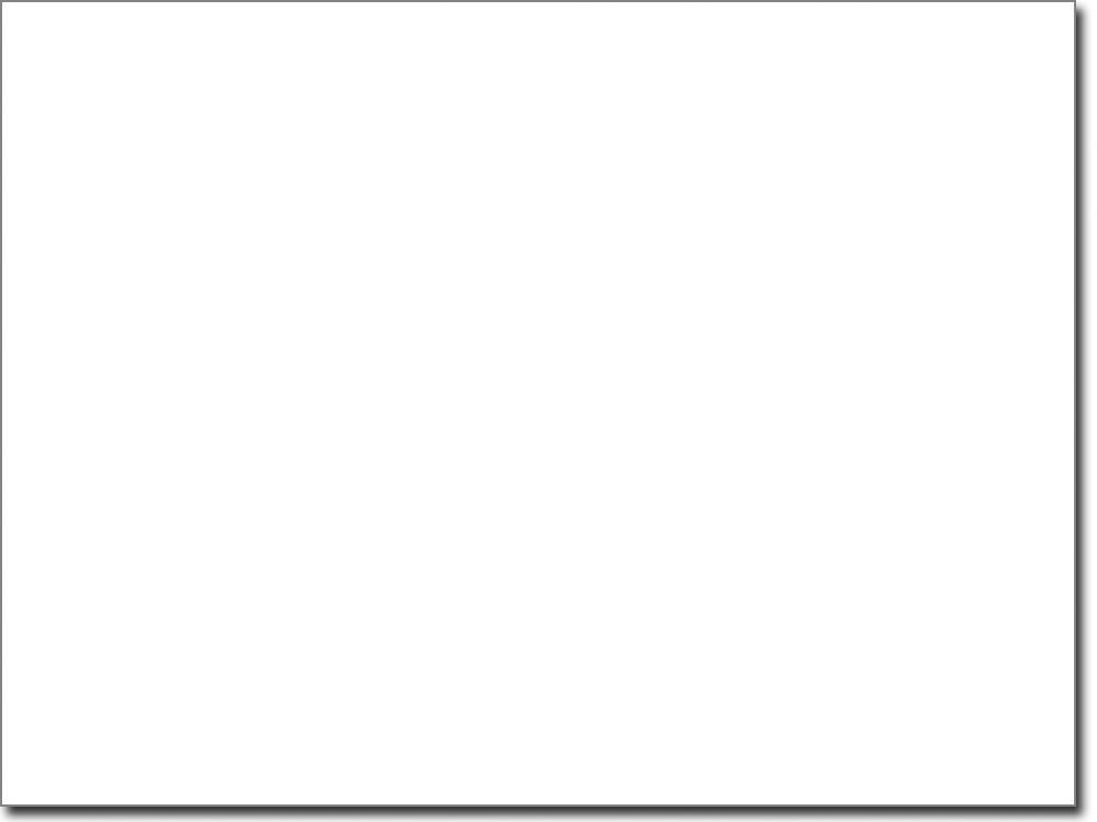 Baum Afrika Wandtattoo