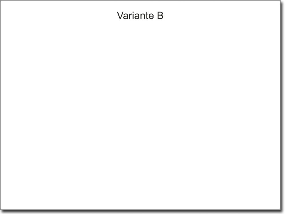 WandTattoo City Stadt  Skyline wandfolie  Wallsticke st17  dortmund