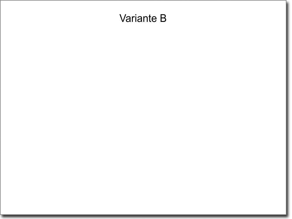 Wandsticker Mit Skyline Von New York