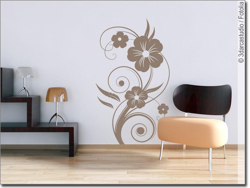 Wandtattoo Schlafzimmer Federn # Goetics.com > Inspiration Design Raum und Möbel für Ihre Wohnkultur