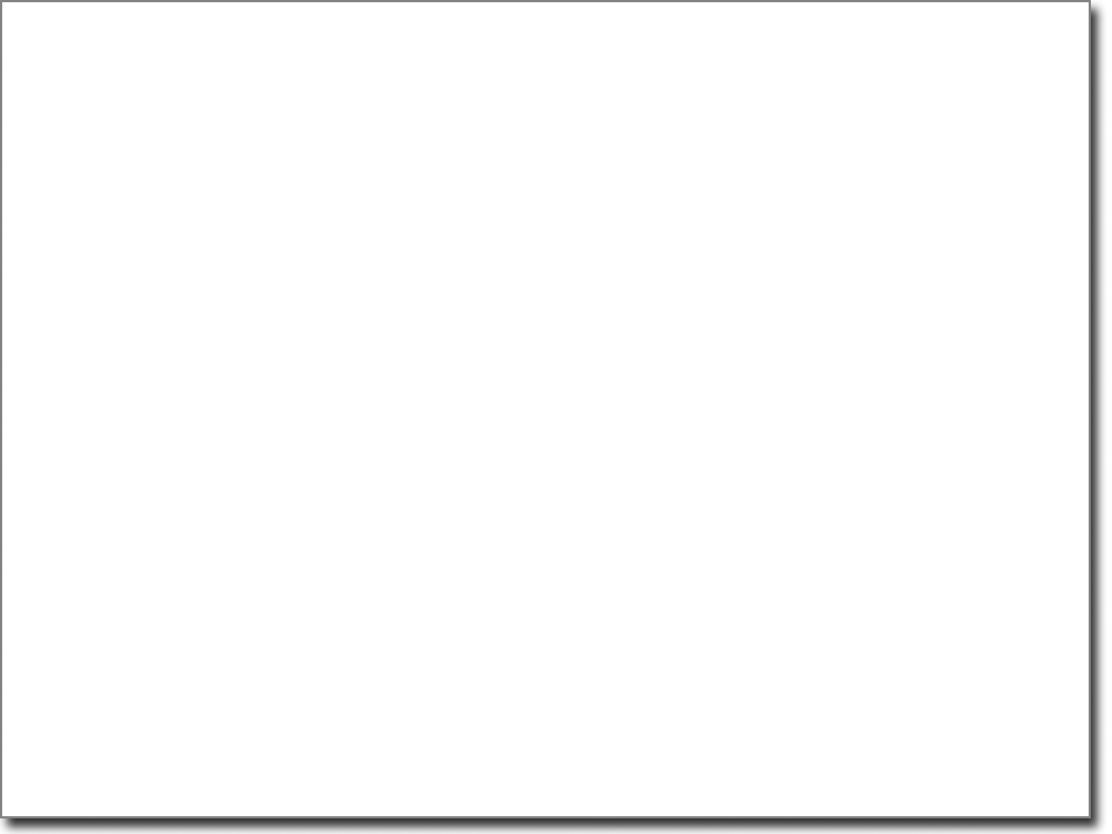 Glastattoo Piratenkapitän