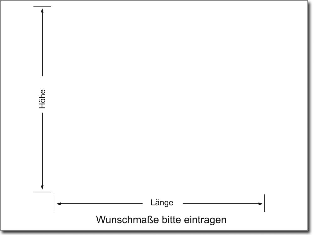 Sichtschutz Ornament Flowers Aufkleber Fur Glas