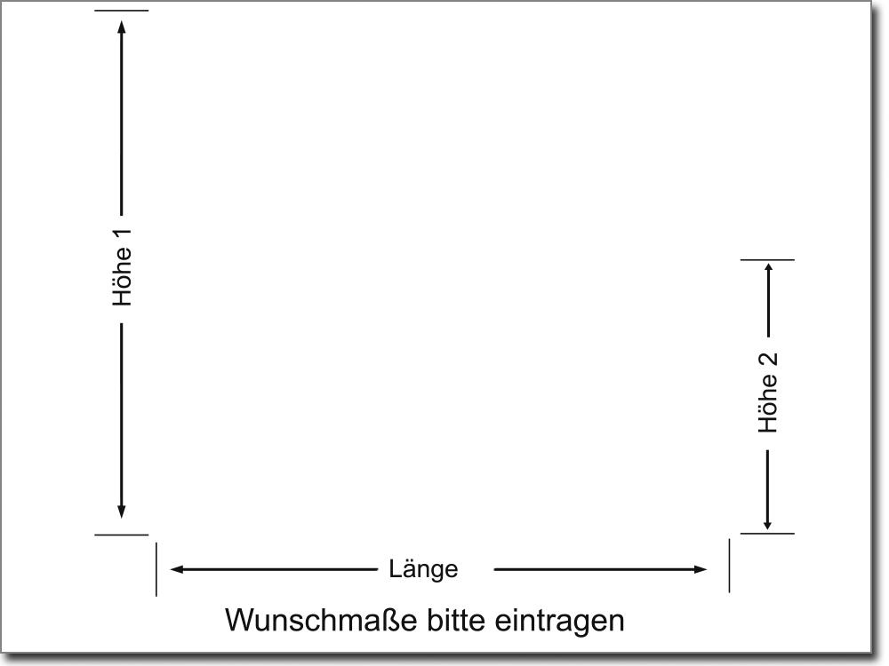 Sichtschutz Ornament Kolibri Fensteraufkleber