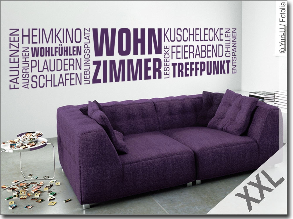 https://lifestyle-decor.de/images/product_images/popup_images/wandtattoo-wohnzimmer.jpg