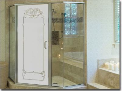 motive als fenster sichtschutz fensterfolie f r glas. Black Bedroom Furniture Sets. Home Design Ideas