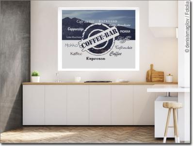 sichtschutz glasfolie mit text glasdekorfolie. Black Bedroom Furniture Sets. Home Design Ideas