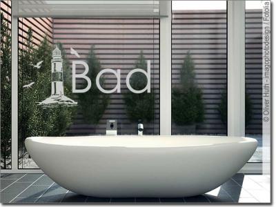 glastattoos bad wellness motive und spr che nach ma. Black Bedroom Furniture Sets. Home Design Ideas