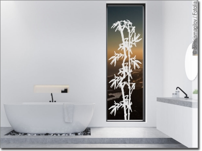 fenster folie sichtschutz glastattoo f rs fenster. Black Bedroom Furniture Sets. Home Design Ideas