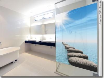 wandzitat auch aus steinen wandtattoo zitat goethe. Black Bedroom Furniture Sets. Home Design Ideas