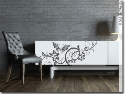 m belaufkleber zuschnitte klebefolie f r m bel. Black Bedroom Furniture Sets. Home Design Ideas