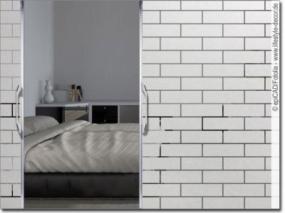 fensterfolie f r glas motive als fenster sichtschutz. Black Bedroom Furniture Sets. Home Design Ideas