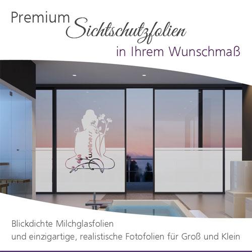 Wandtattoos, Glasfolie & Autoaufkleber | lifestyle-decor.de